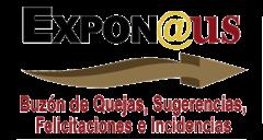 Buzón Electrónico de Quejas, Sugerencias, Felicitaciones e Incidencias de la Universidad de Sevilla